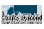 Conray-Dymond