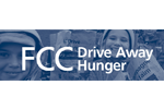Drive Hunger Away (FCC)
