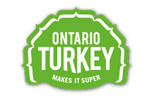 Turkey Farmers of Ontario