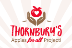 Apples for All (Thornbury)